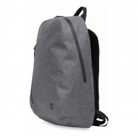 【取扱終了製品】KNOMO Harpsden Backpack 14 Backpack Grey