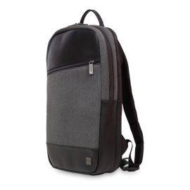 【取扱終了製品】KNOMO Southampton Backpack 15.6