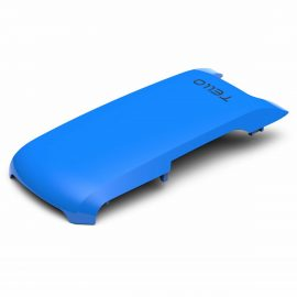 RYZE Snap On Top Cover Blue