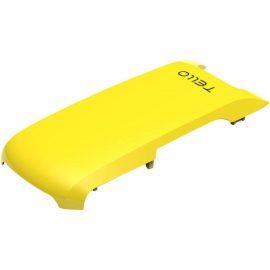 【取扱終了製品】RYZE SnapOn Top Cover Yellow