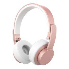 urbanista SEATTLE Bluetooth Rose Gold Pink