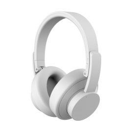 urbanista NewYork Noise Cancelling Bluetooth MW