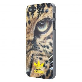 【取扱終了製品】adidas Originals iPhone SE Case Jaguar