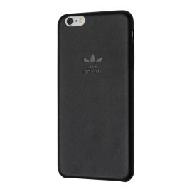 【取扱終了製品】adidas Originals Slim Case iPhone 6s Plus Black