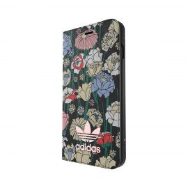【取扱終了製品】adidas Originals Booklet iPhone 7 Plus Bohemian Color