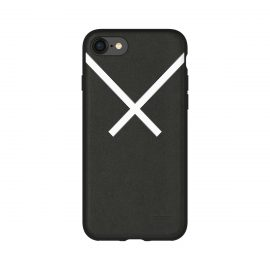 adidas Originals XBYO Moulded Case iPhone 8 Black