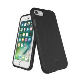 【取扱終了製品】adidas Performance Agravic Case iPhone 7 Black