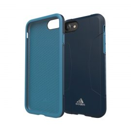 adidas Performance Solo Case iPhone 7 Collegiate Navy
