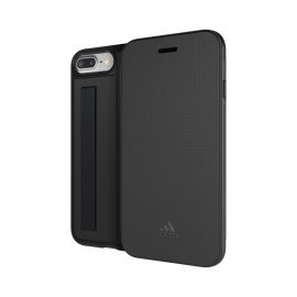 adidas Performance Folio Grip Case iPhone 7 Plus Black