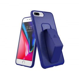 adidas Performance Grip Case FW18 iPhone 8 Plus collegiate royal