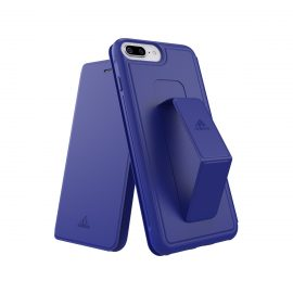 adidas Performance Folio Grip Case FW18iPhone 8 Plus collegiate royal