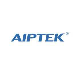 AIPTEK〔アイプテック〕