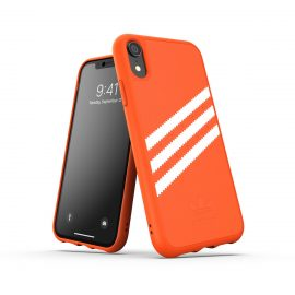 adidas Originals Moulded Case GAZELLE iPhone XR