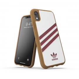 adidas Originals Moulded Case SAMBA SS19 iPhone XR