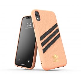 adidas Originals Moulded Case SAMBA WOMAN SS19 iPhone XR