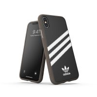 adidas Originals Moulded Case PU Gumsole SS19 iPhone XS