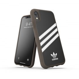 adidas Originals Moulded Case PU Gumsole SS19 iPhone XR