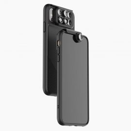 ShiftCam 2.0 6-in-1 Travel Set iPhone XS Max