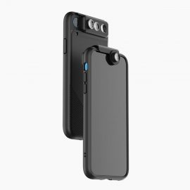 ShiftCam 2.0 3-in-1 Travel Set iPhone XR