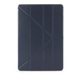 [docomo Select] PIPETTO iPad 10.5(2019) Origami Case NAVY
