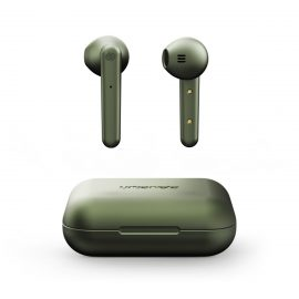 urbanista STOCKHOLM True Wireless – Olive Green
