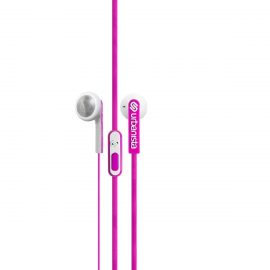 urbanista OSLO Pink Panther Pink