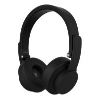 urbanista SEATTLE Bluetooth Dark Clown Black