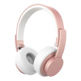 urbanista SEATTLE Bluetooth Rose Gold Pink