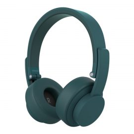 urbanista SEATTLE Bluetooth Blue Petroleum