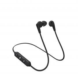 urbanista MADRID Bluetooth earphones Black
