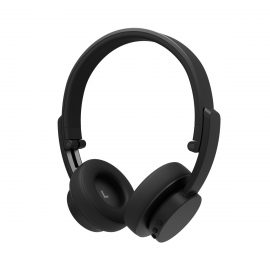 urbanista DETROIT Bluetooth Dark Clown