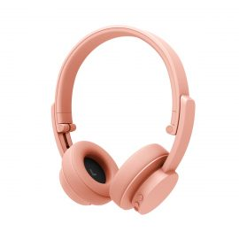 urbanista DETROIT Bluetooth Cheeky Peach