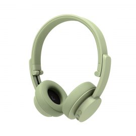 urbanista DETROIT Bluetooth Spring Green