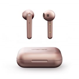 urbanista STOCKHOLM True Wireless – RoseGold-Pink