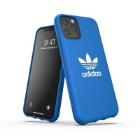 adidas Originals  Moulded Case BASIC FW19 iPhone 11 Pro BB/WH
