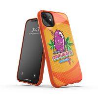 adidas Originals  Moulded Case BODEGA FW19 iPhone 11 AO