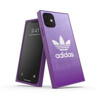 adidas Originals  SQUARE CASE FW19 iPhone 11 AP