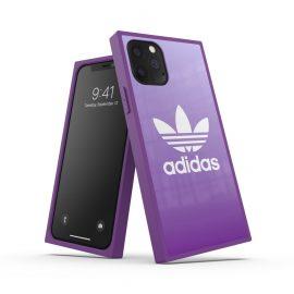 adidas Originals  SQUARE CASE FW19 iPhone 11 Pro AP