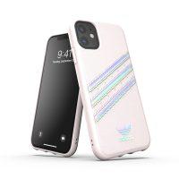 adidas Originals  Moulded Case SAMBA ROSE FW19 iPhone 11 HL