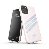 adidas Originals  Moulded Case SAMBA ROSE FW19 iPhone 11 Pro HL