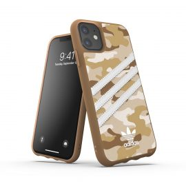 adidas Originals  Moulded Case SAMBA ROSE FW19 iPhone 11 RG