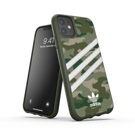 adidas Originals  Moulded Case SAMBA ROSE FW19 iPhone 11 RGR