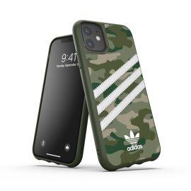 adidas Originals  Moulded Case SAMBA ROSE FW19 iPhone 11 RGR