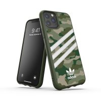 adidas Originals  Moulded Case SAMBA ROSE FW19 iPhone 11 Pro RGR