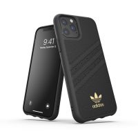 adidas Originals  Moulded Case SAMBA Premium FW19 iPhone 11 Pro BK