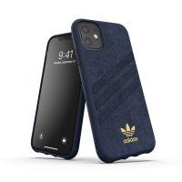 adidas Originals  Moulded Case Gazzel Prem FW19 iPhone 11 CR