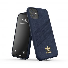 adidas Originals  Moulded Case Gazzel Prem FW19 iPhone 11 CR