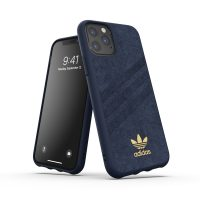 adidas Originals  Moulded Case Gazzel Prem FW19 iPhone 11 Pro CR