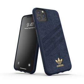 adidas Originals  Moulded Case Gazzel Prem FW19 iPhone 11 Pro Max CR