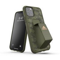 adidas Performance  Grip case CAMO FW19 for iPhone 11 Pro TO